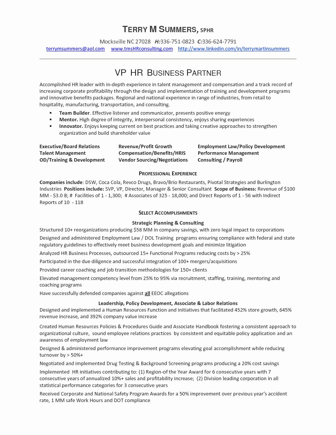Professional Accountant Resume - Objective for Resume Bookkeeper Elegant Accounting Resume Samples