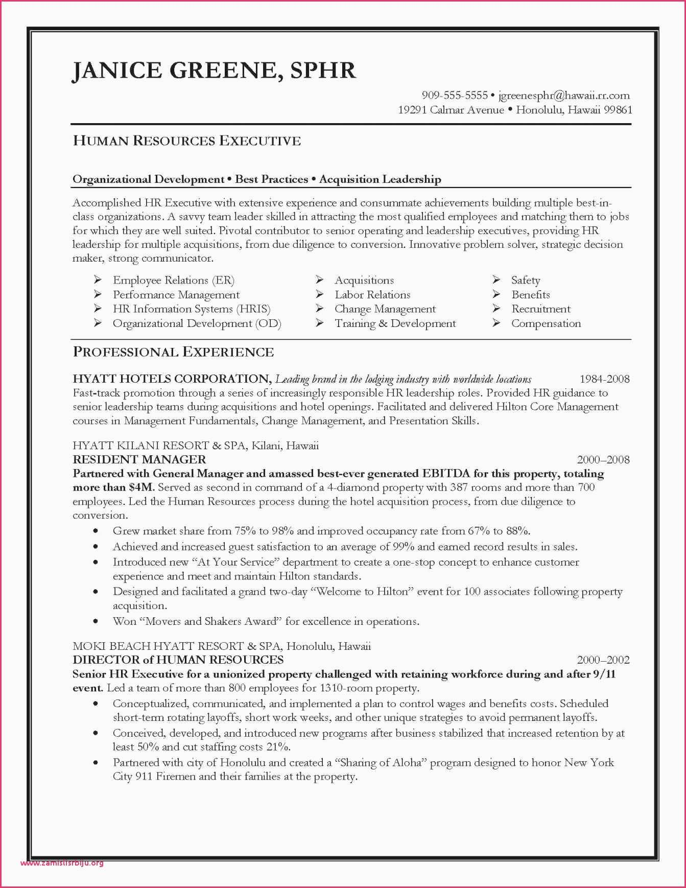 Professional Acting Resume Template - theater Resume Example Luxury Building A Good Resume Lovely Resume