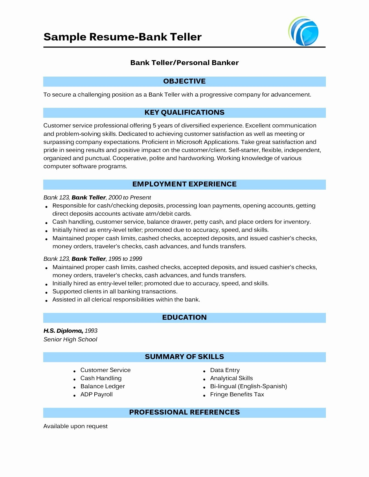 Professional Resume Builder - Resume Builder Awesome Awesome Best Resume Maker Awesome Resume
