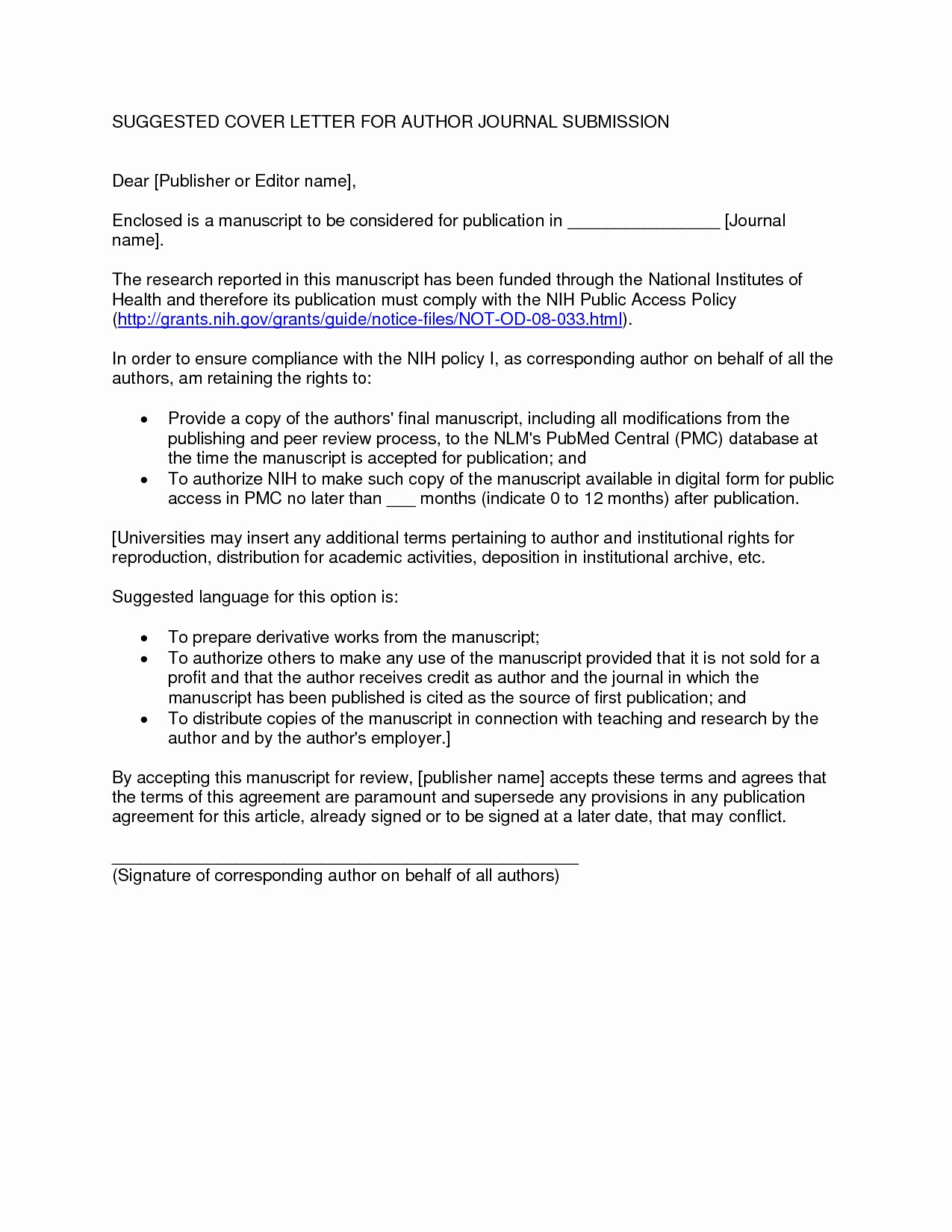 Professional Resume Builder - Free Cover Letter Builder Download Best Resume Builder Free Print