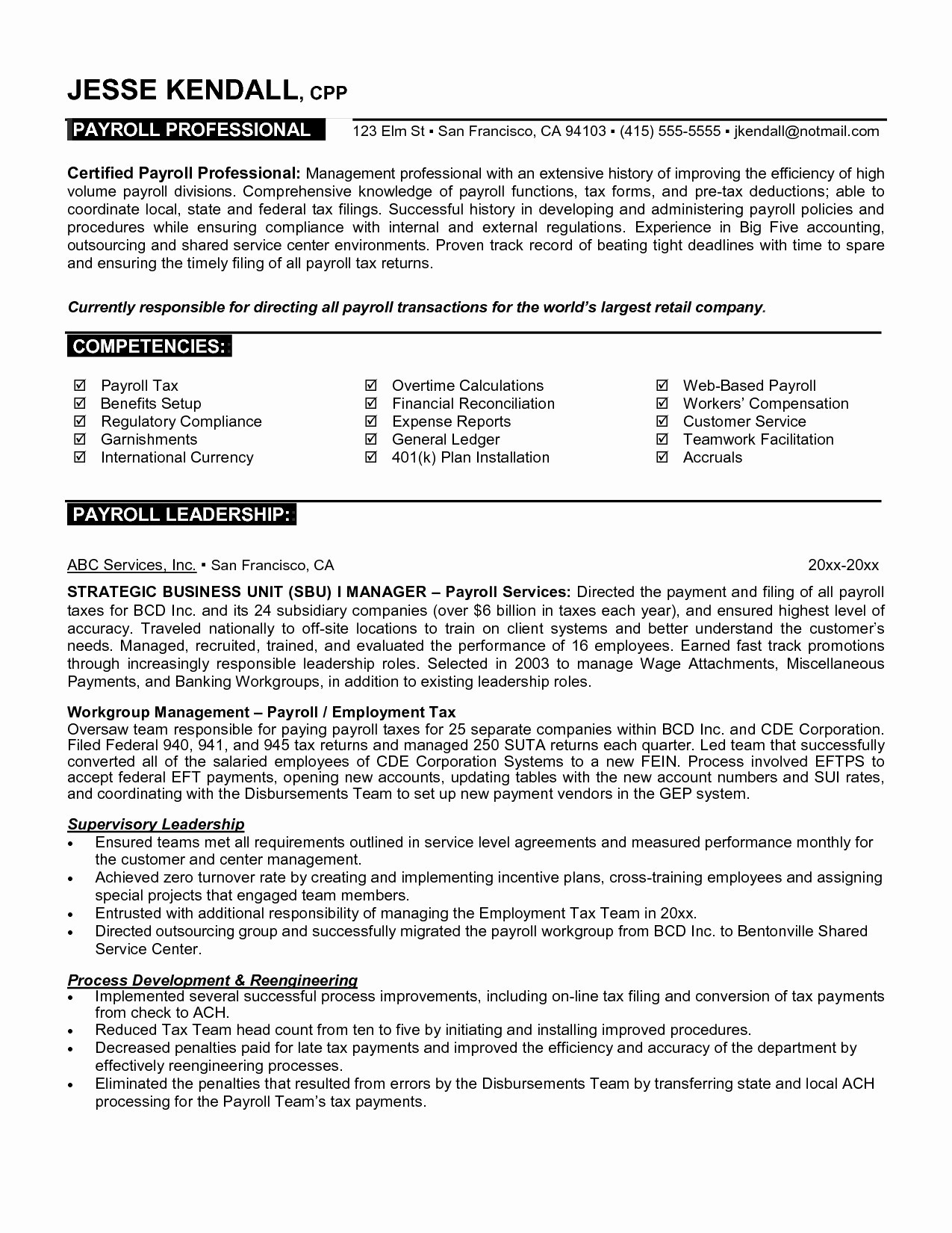 Professional Resume Builder - Professional Resume Writing Services Unique Awesome Grapher Sample