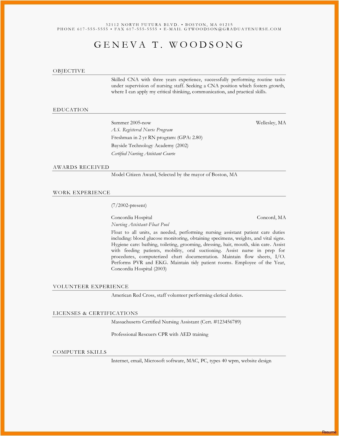 Professional Resume Cover Letter - Fice Job Cover Letter Cover Letters for Resume Awesome Job Cover