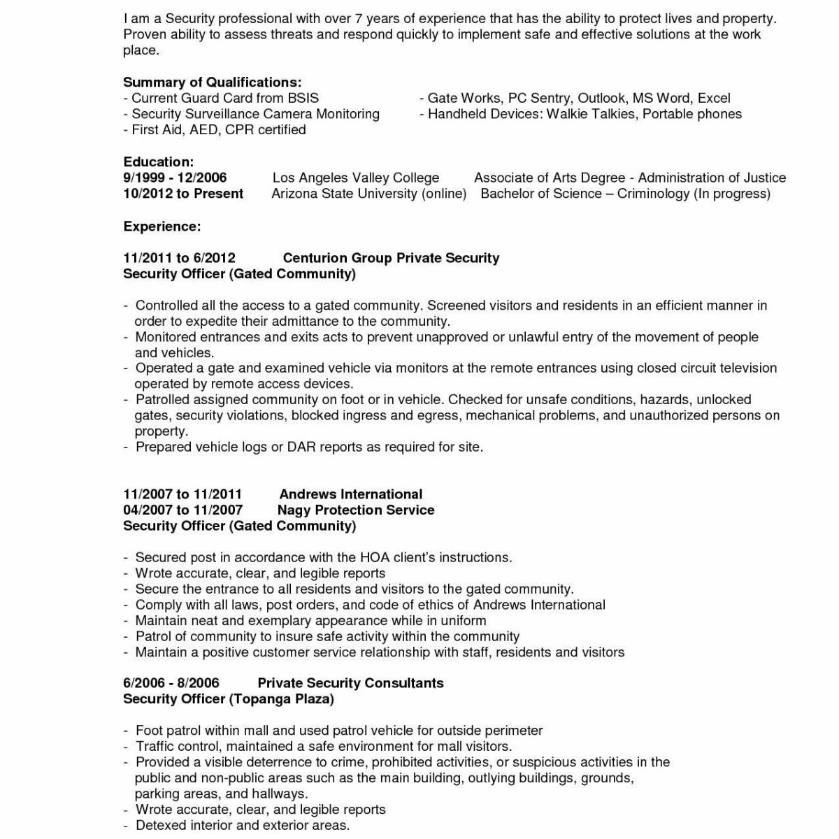 Professional Resume Services - Monster Resume Writing Best Monster Resume Service Best Ses