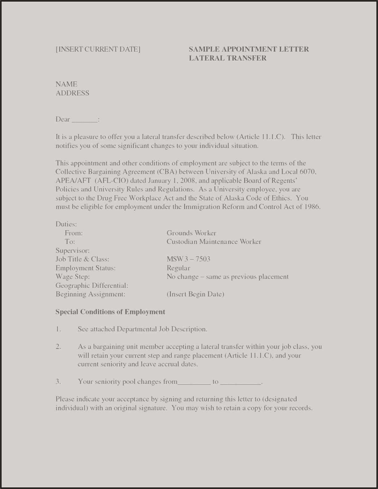 Professor Resume Template - Teacher Resume Template – Teacher Resume New Example Teacher Resume