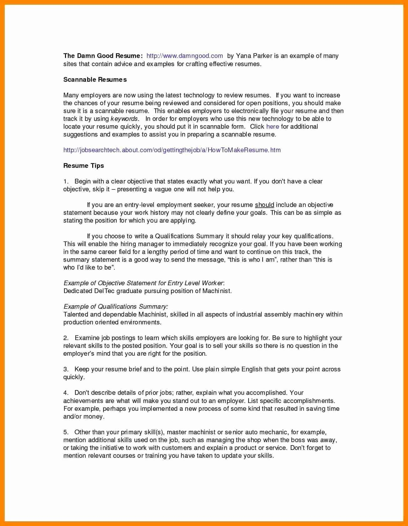 Project Management Resume Samples - Project Coordinator Resume Samples Luxury Sample Project Manager