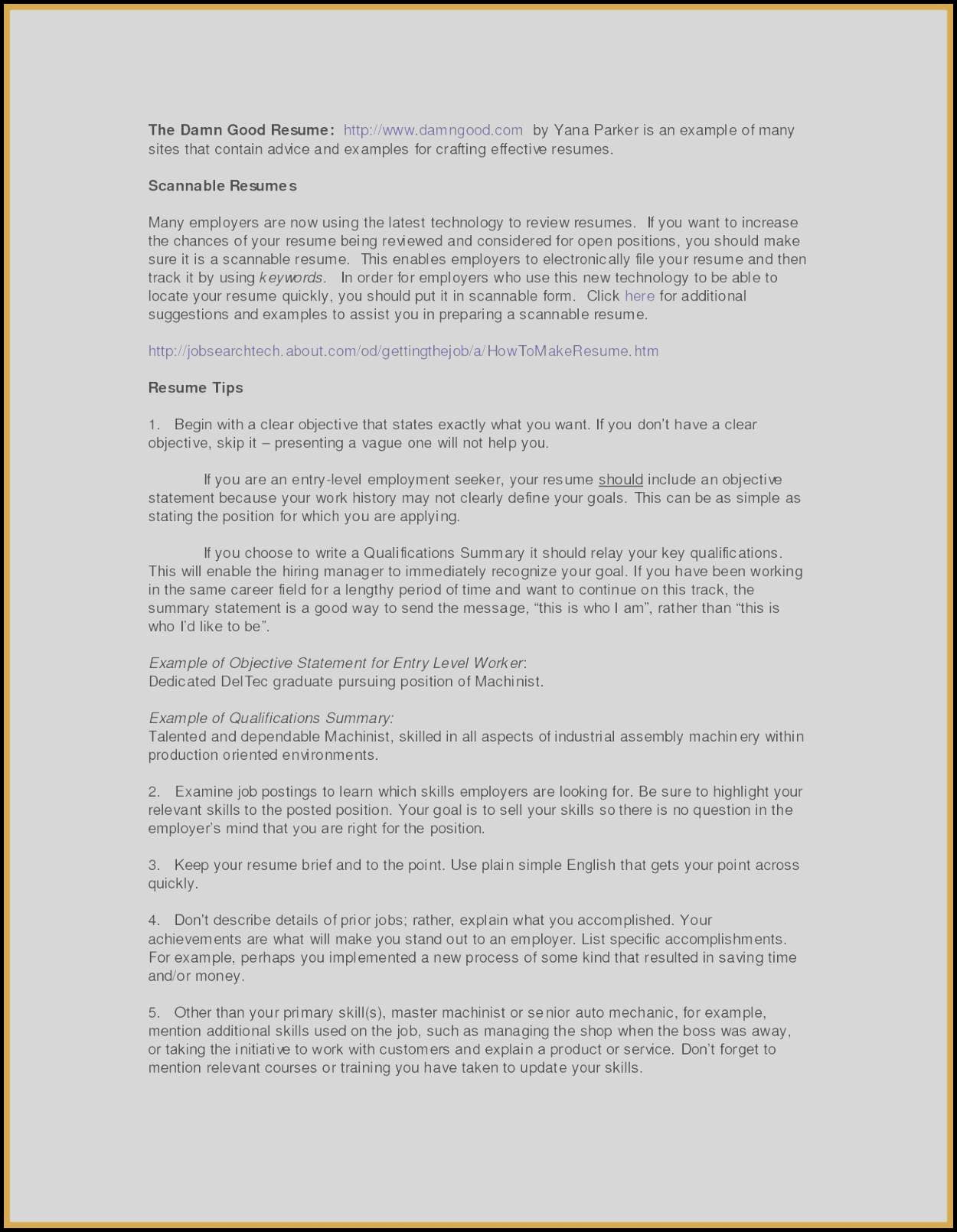 Project Manager Resume Examples - Construction Project Manager Resume Examples New Project Manager