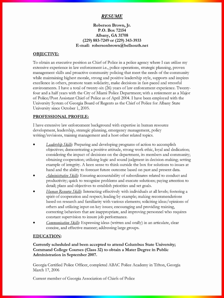 Promotional Model Resume Template - Promotional Model Resume Sample Unique Model Resume Template Resume