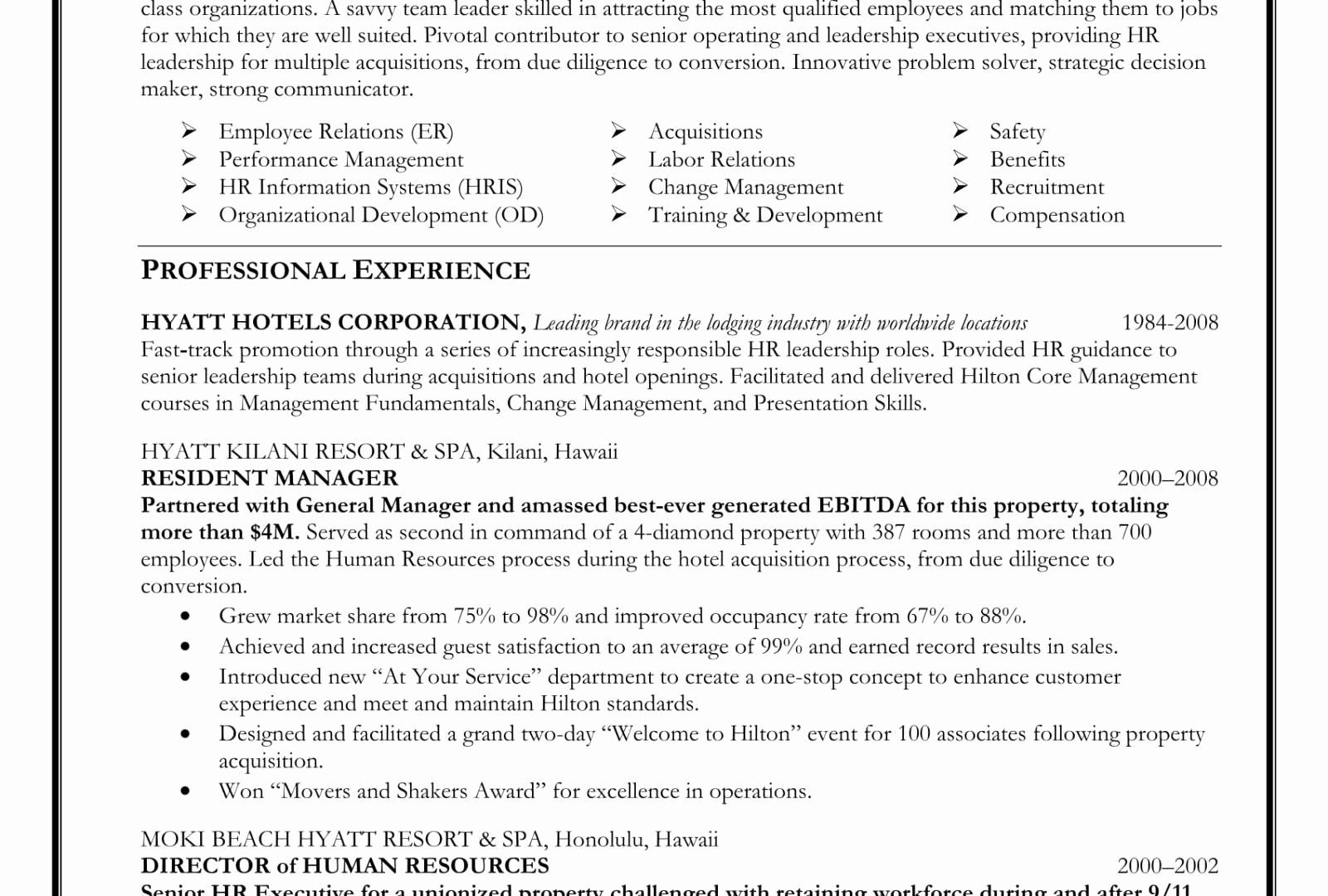 Property Manager Job Description Resume - Property Management Job Description for Resume Inspirational Resume
