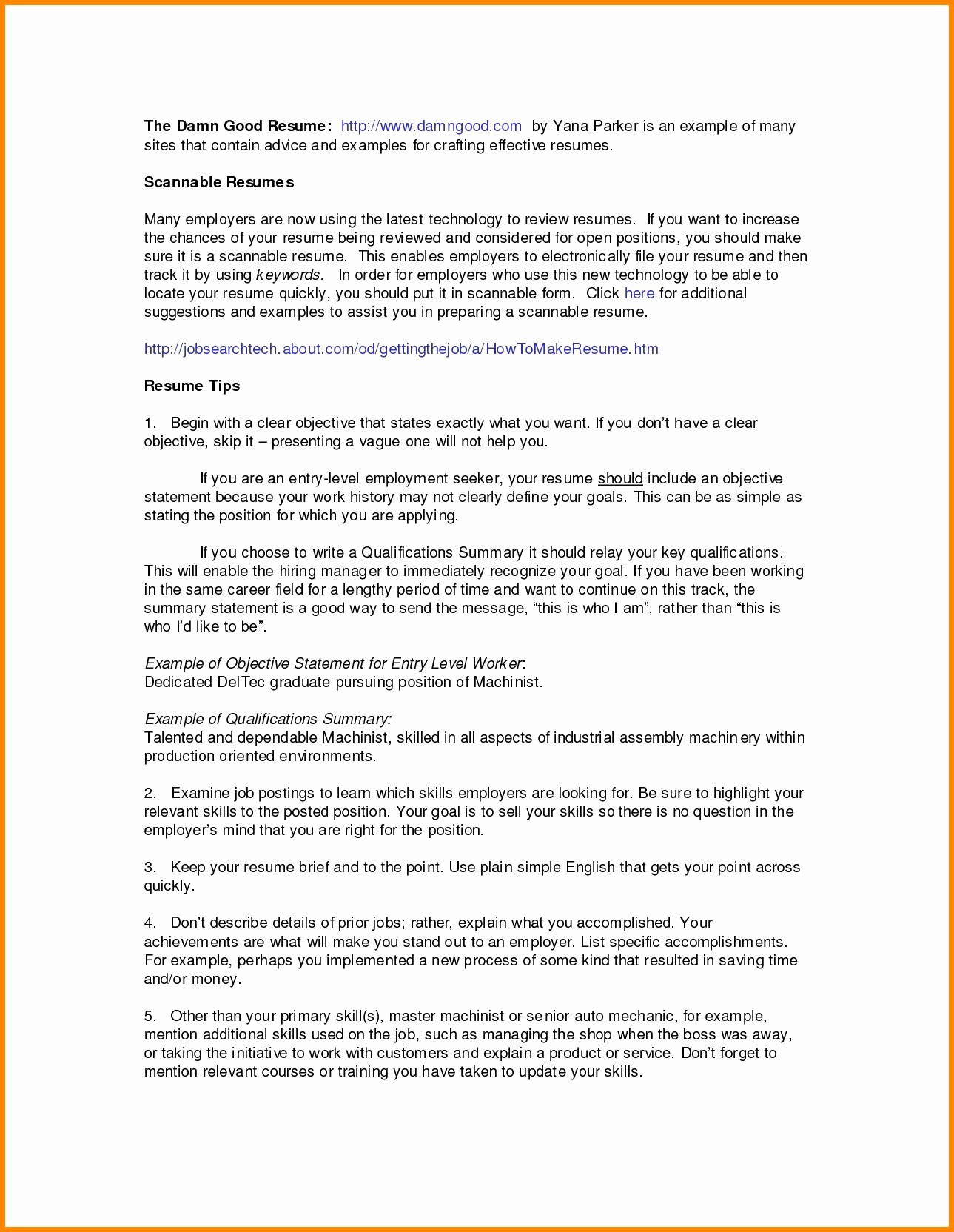 Property Manager Resume Objective - Sample Management Resumes Inspirationa Property Management Resume
