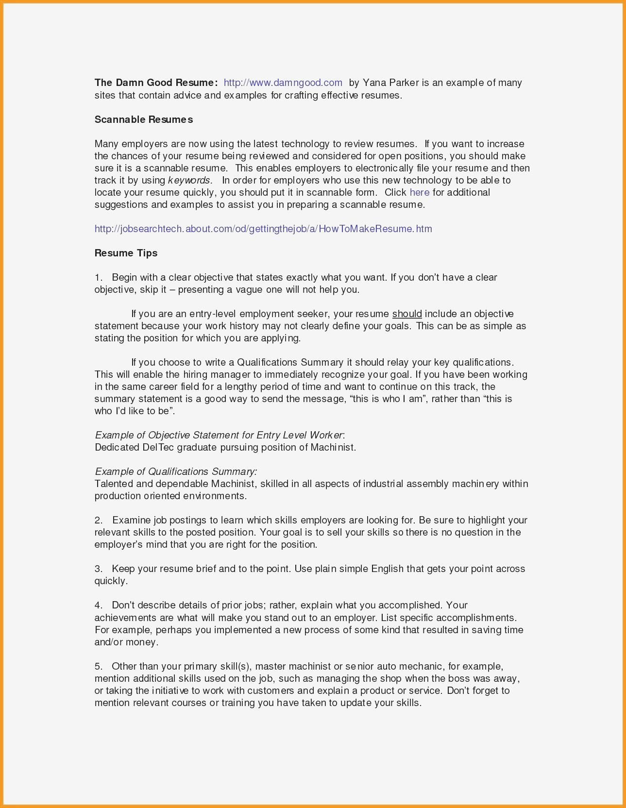 Property Manager Resume Objectives - Property Manager Sample Resume