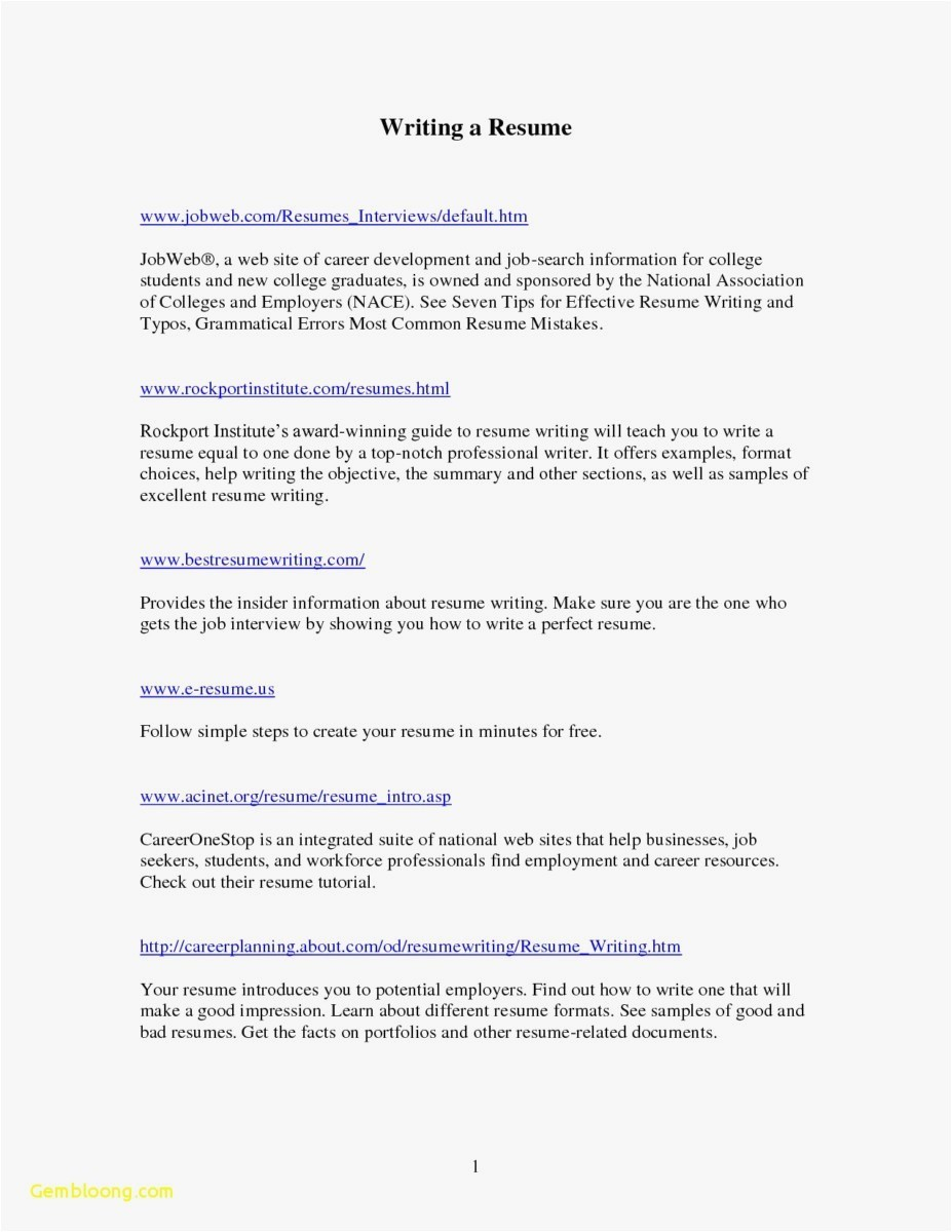 Property Manager Resume Objectives - Property Manager Resume Objective Fresh 25 New Property Management