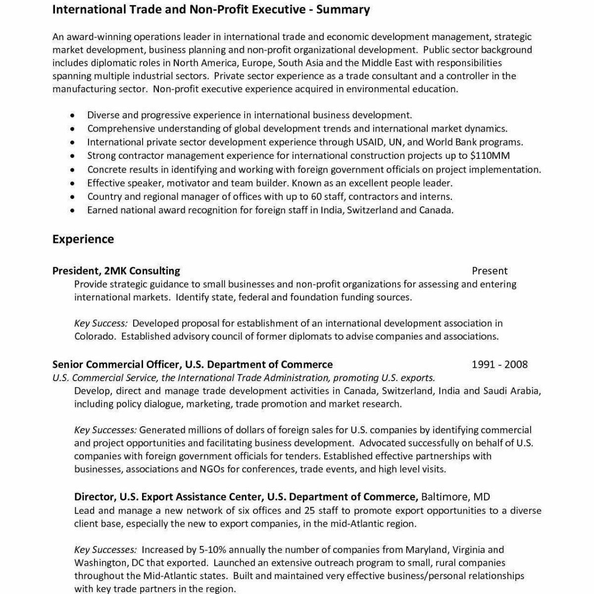 Proposal Resume Template - Resume Template for Students Fresh Propsal Template Unique American