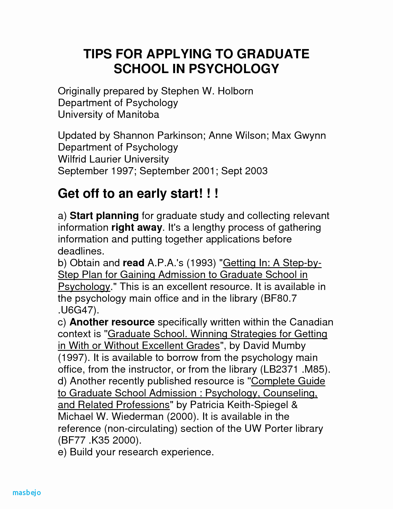 Psychology Resumes - Resumes for Psychology Majors Resume formats In Word New Keywords