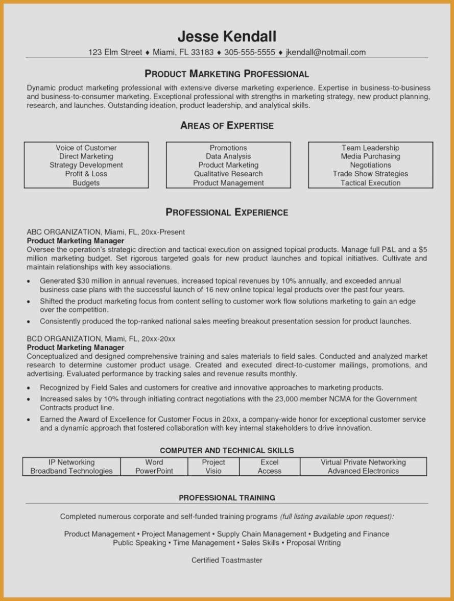 Public Speaking Resume - Supply Chain Resume Lovely Supply Chain Resumes Save Supply Chain