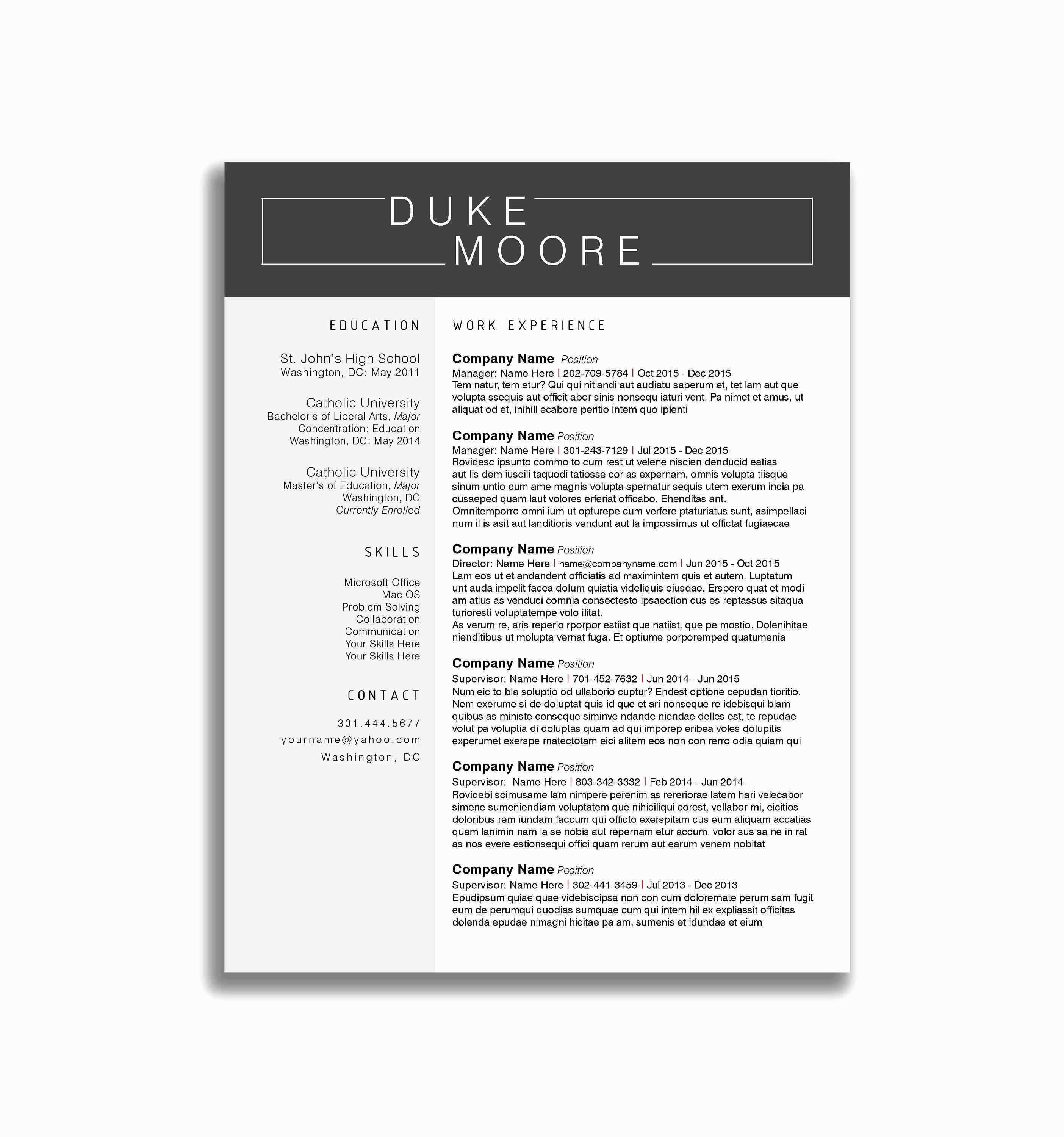 Qa Lead Resume Template - Quality assurance Analyst Cover Letter Elegant 45 Luxury Business