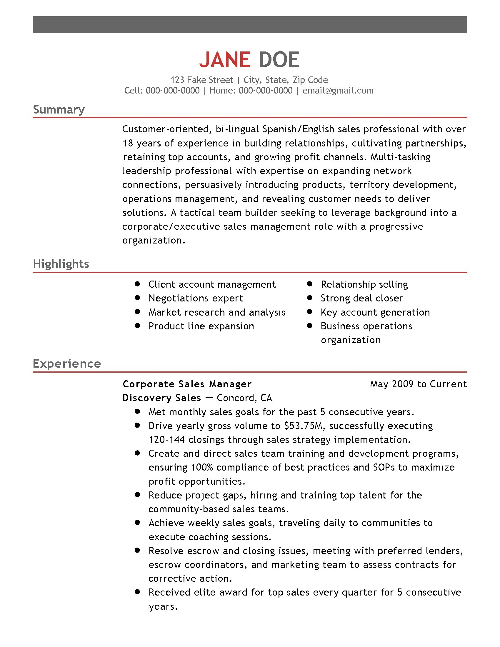 Real Estate Agent Job Description for Resume - Real Estate Agent Resume Unique Real Estate Agent Job Description