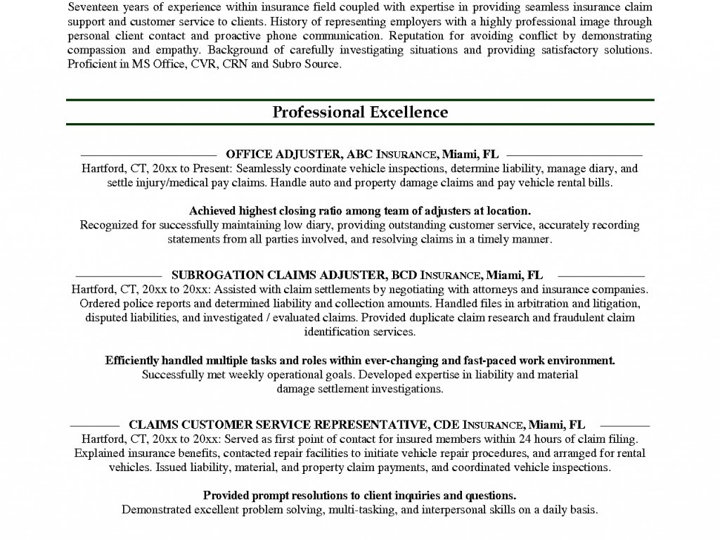 11 Real Estate Agent Job Description For Resume Examples