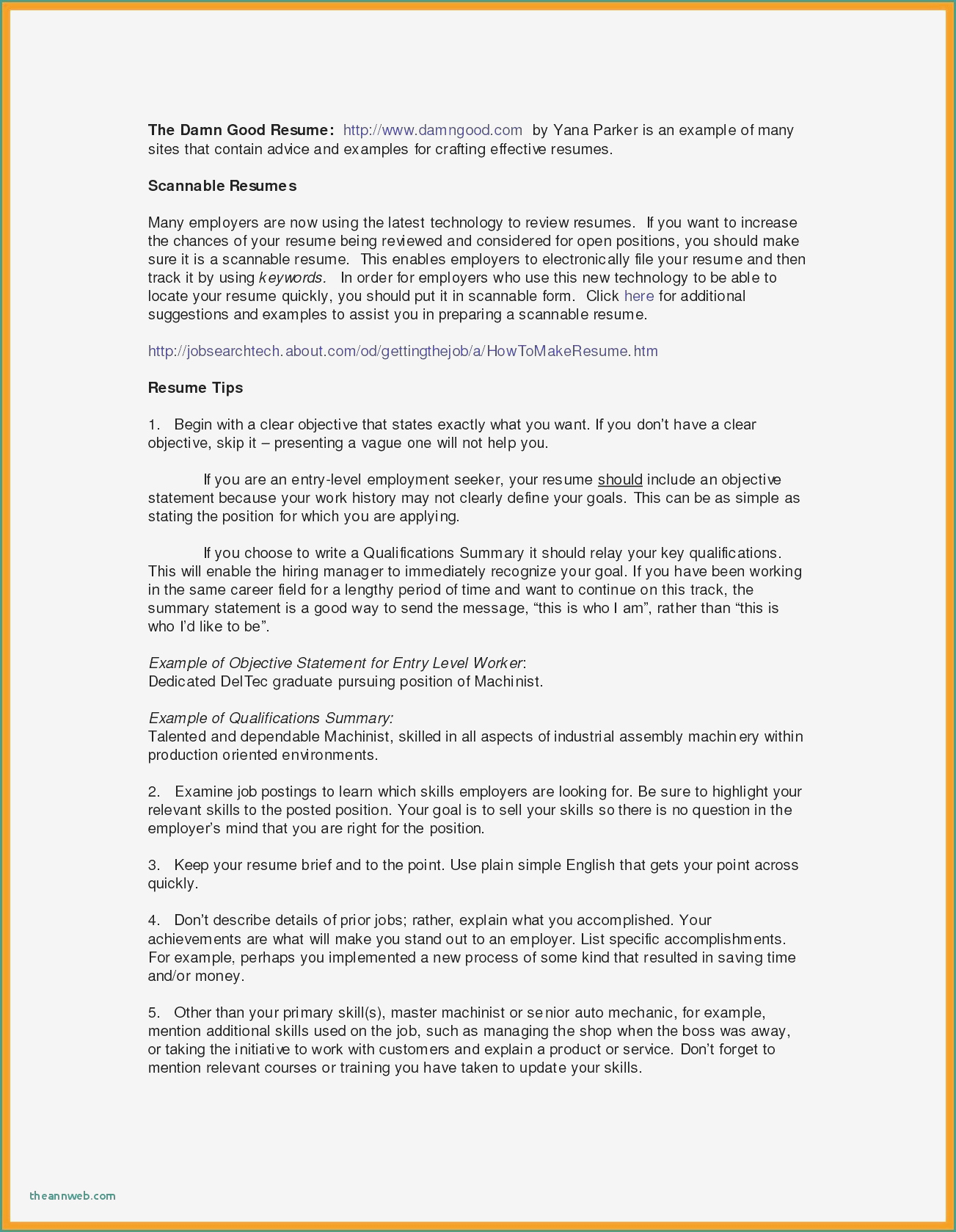 Real Estate Agent Job Description for Resume - Real Estate Administration Sample Resume