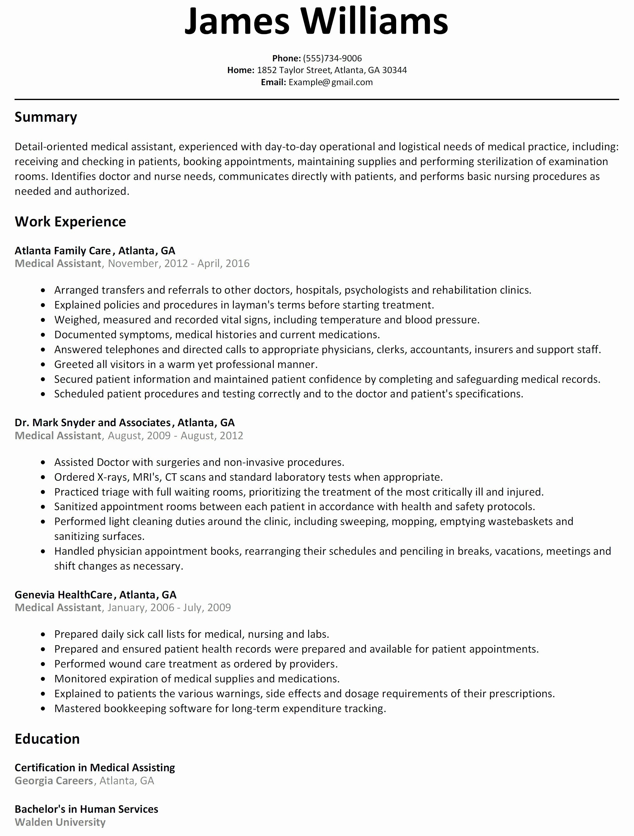 Recent High School Graduate Resume - Post Graduate Resume Inspirational Resume Samples for Recent High