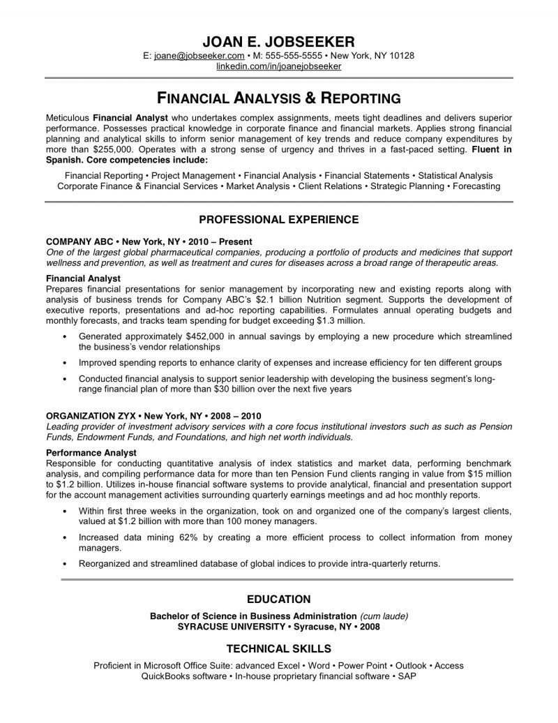 Reddit Best Resume Template - How to Do A Job Resume Luxury Usa Jobs Resume Template Lovely Best