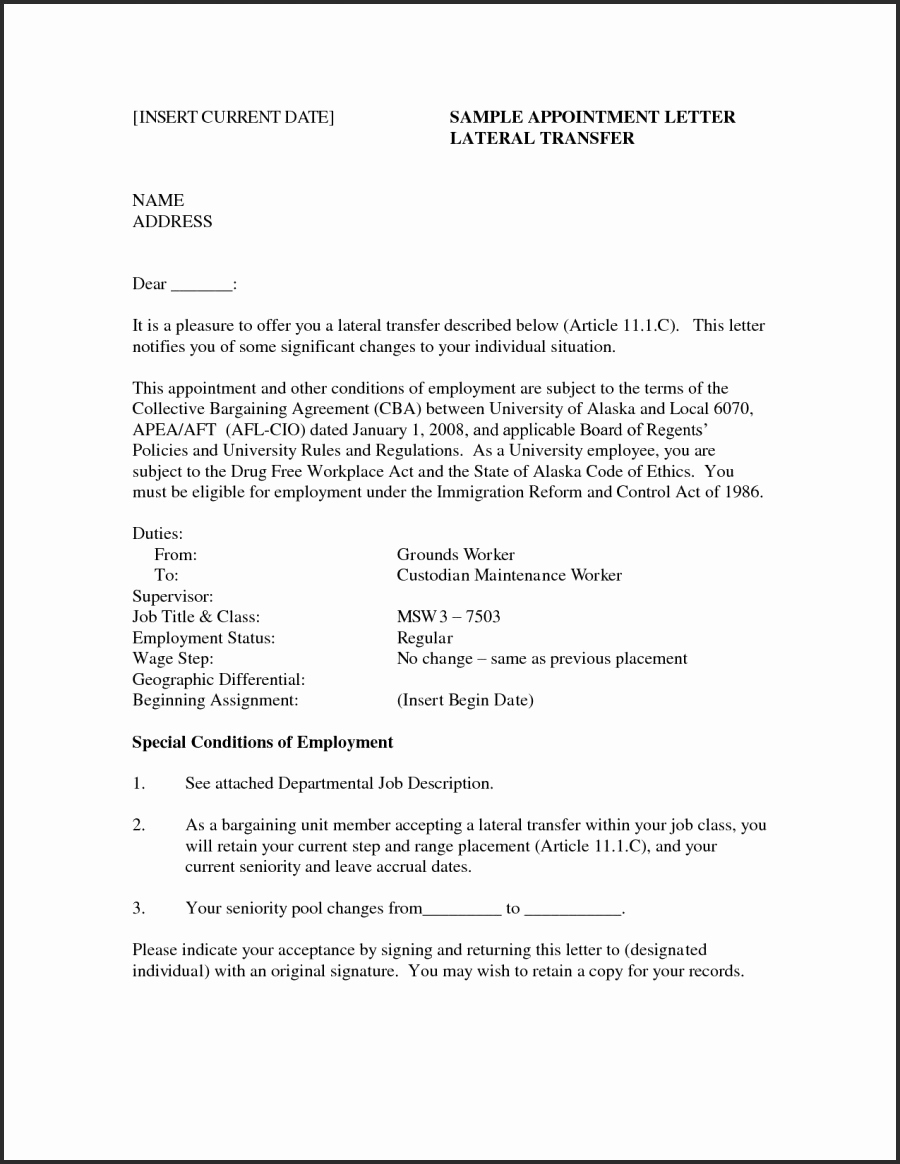 Reddit Resume Template - Cover Letter Template Reddit Resume Templates Free Acting Resume