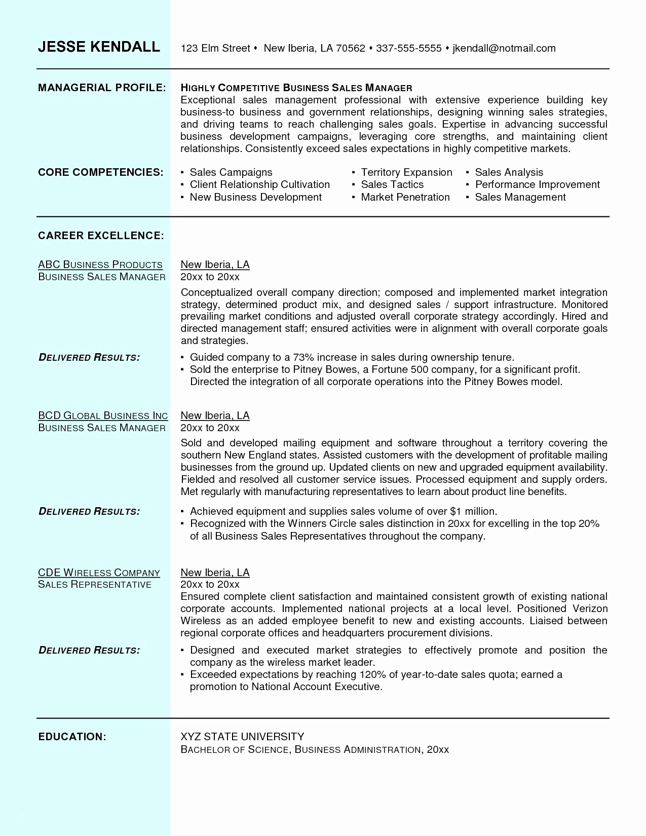 Relationship Manager Resume - Client Relationship Manager Resume Unique Sample Resume Skills
