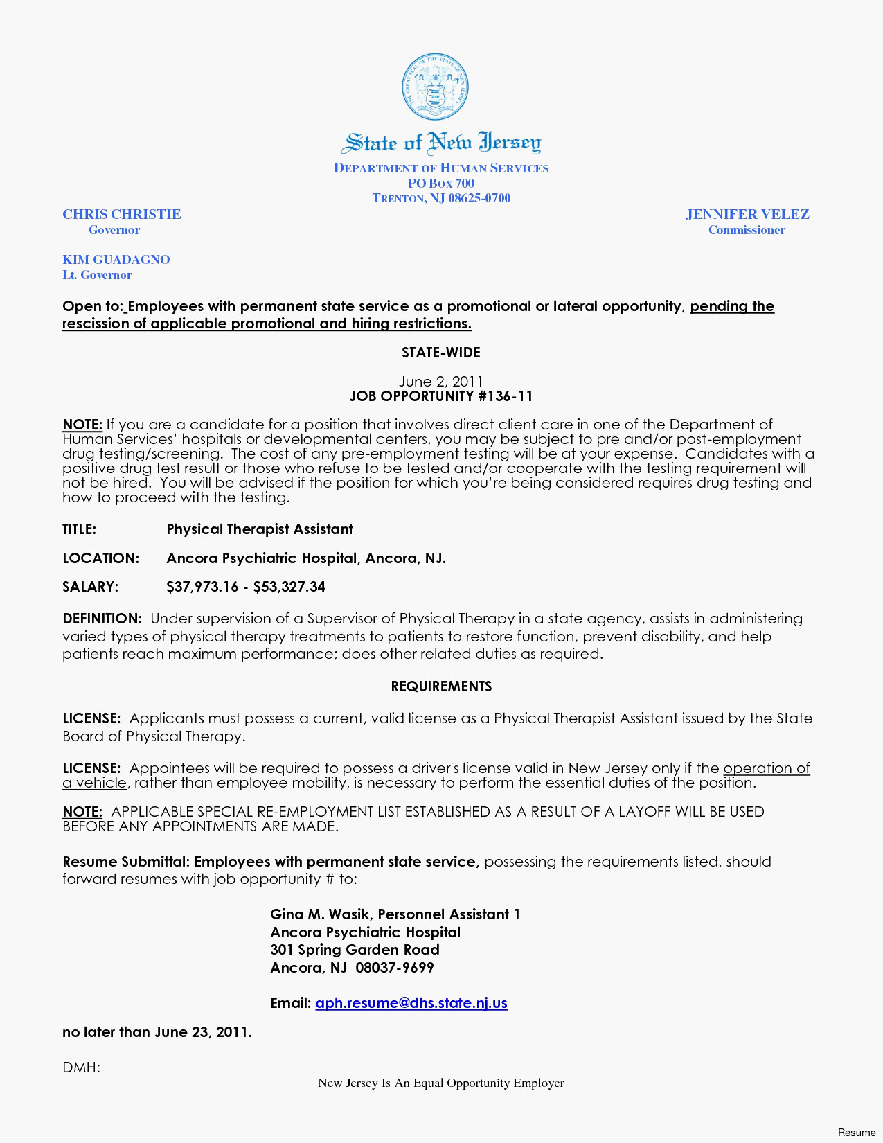 Respiratory therapist Resume Sample - Respiratory therapy Technicians Salary Know Respiratory therapist