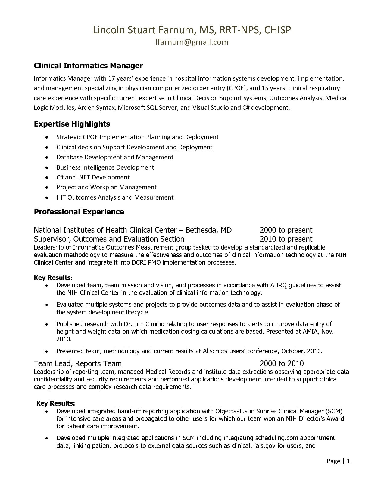 respiratory therapist resume template Collection-Respiratory therapist Resume Objective Examples Reference Sample Resume Objectives for Respiratory therapist New Respiratory 1-e