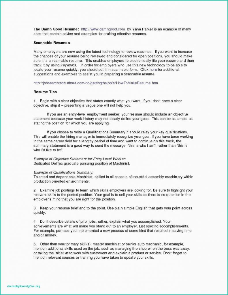 Restaurants Manager Resume - Restaurants Resume Download Hr Manager New American Templates