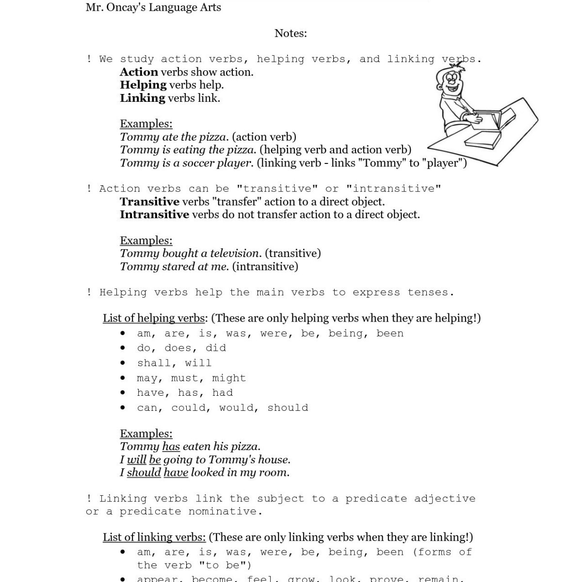 Resume Action Word List - Resume Verbs Luxury Resume Action Verbs Unique Awesome Pr Resume