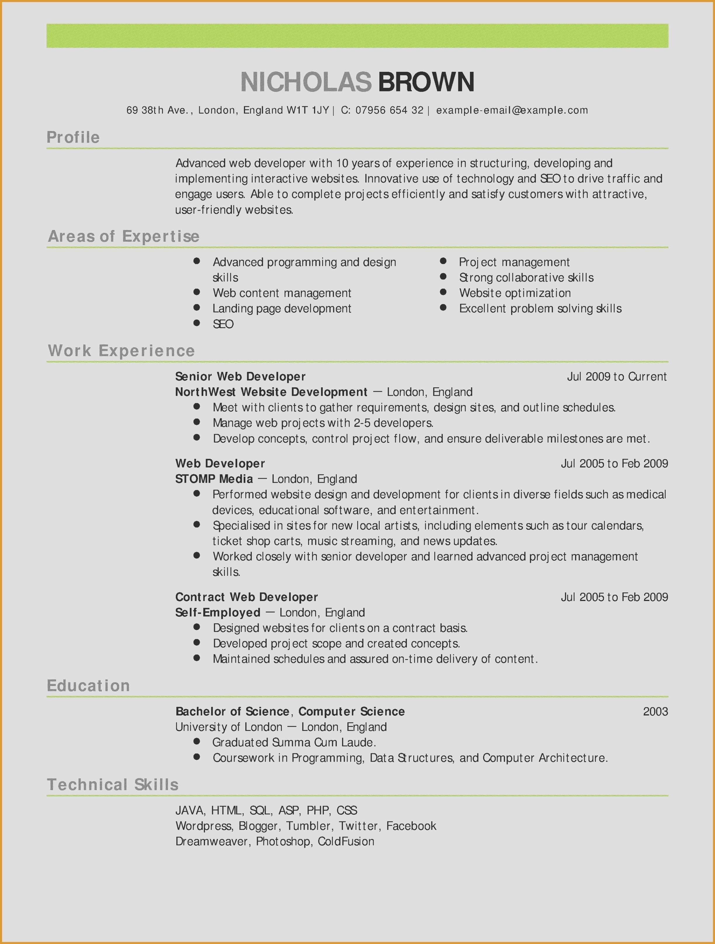 Resume Building Services - Resume Building Services Awesome Resume Builder software Luxury