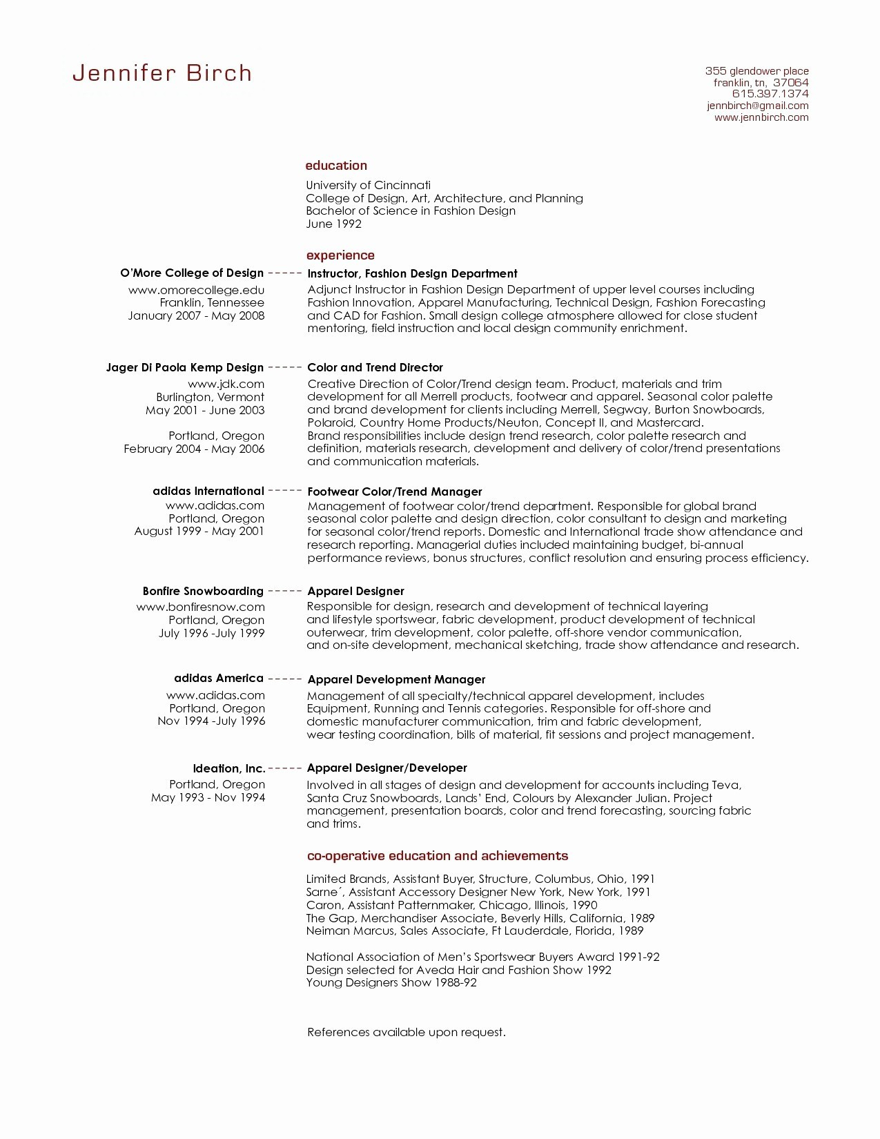 resume building services Collection-0d Archives Aurelianmg Resume Building Related Post 8-p