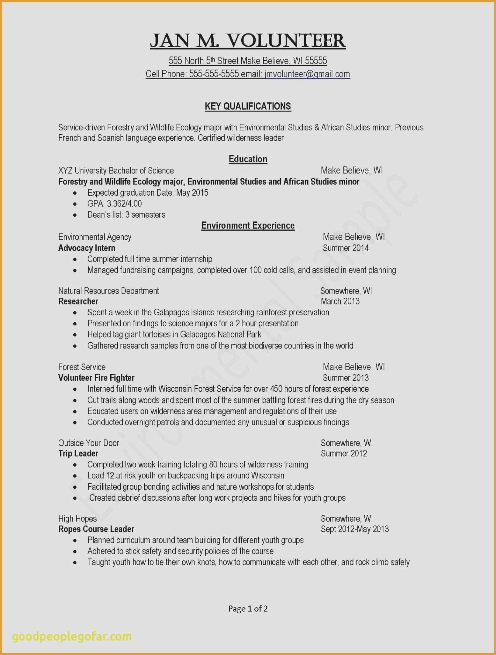 Resume Building Words - Words for Resume Luxury Power Words Resume Go Resume 0d atopetioa