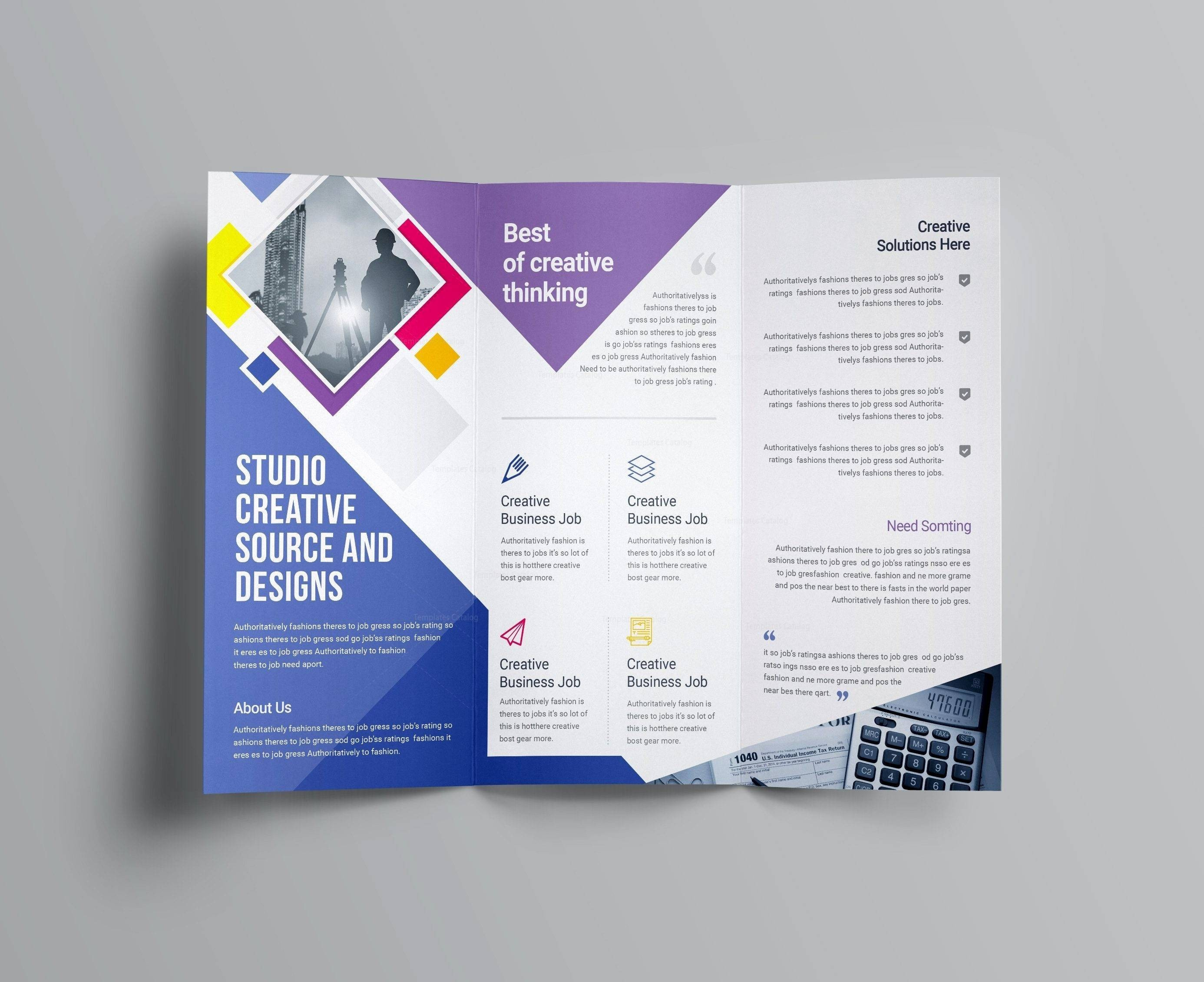 Resume Business Card Template - 3ym Wp Content 2018 07 Free Bu