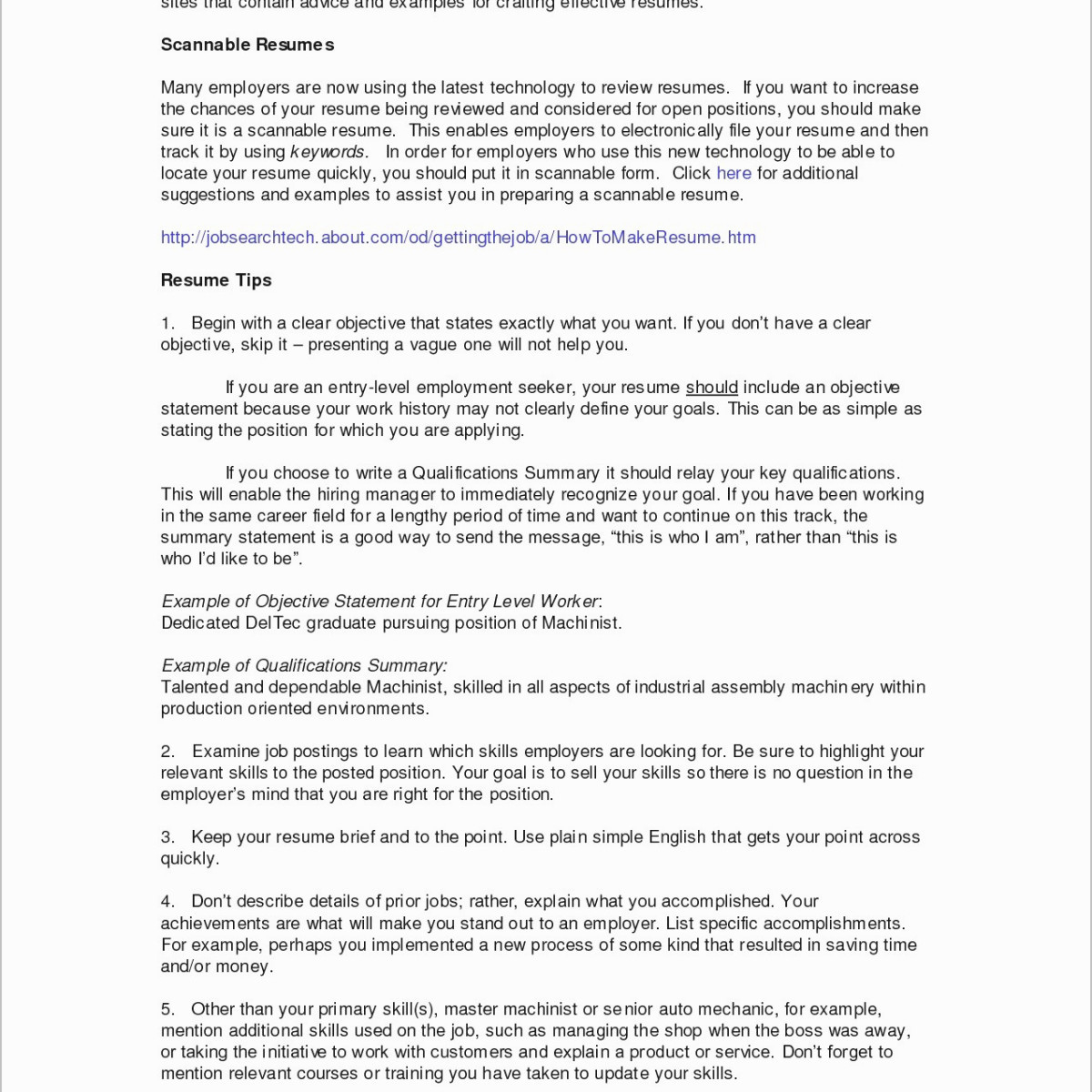 resume checker online example-Free line Resume Checker Cute line Resume Quality Check 11-c