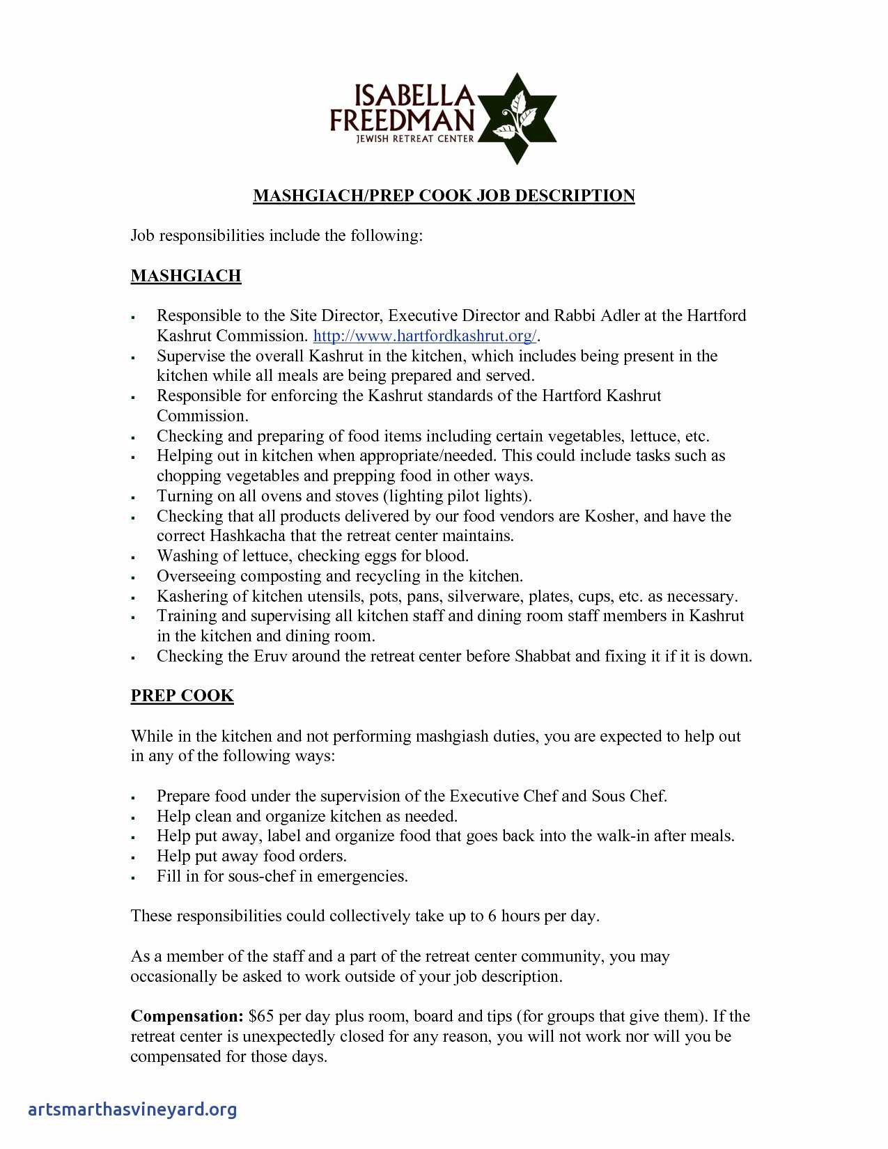 Resume Cover Letter Template Free - Free Resume Cover Letter Templates New Resume Doc Template Luxury