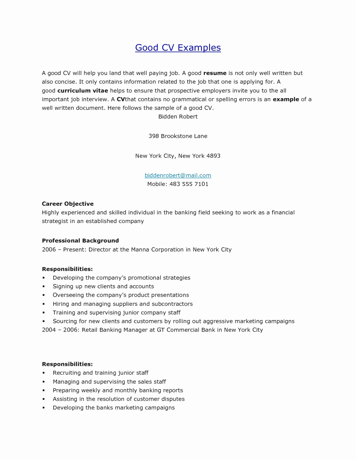 Resume Don Ts - top Skills for Resume Beautiful 17 Exalt formatted Resume Template