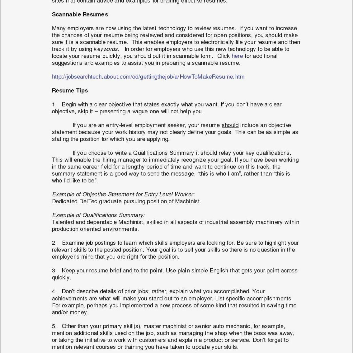 Resume Don Ts - How to Make A Resume for Teens New Elegant Best Best Resume Maker