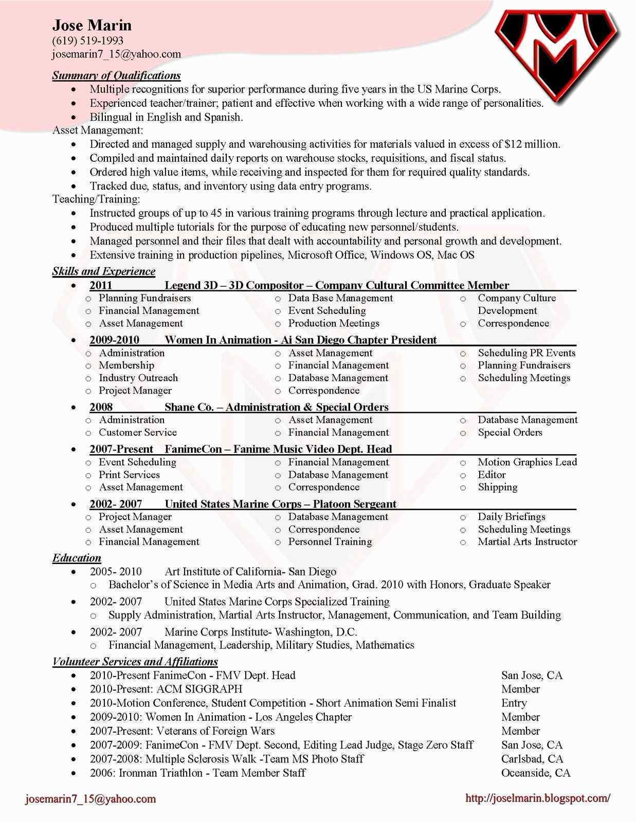 Resume Entry Level Template - Book Review Template for Kids Unique Beautiful Entry Level Resume