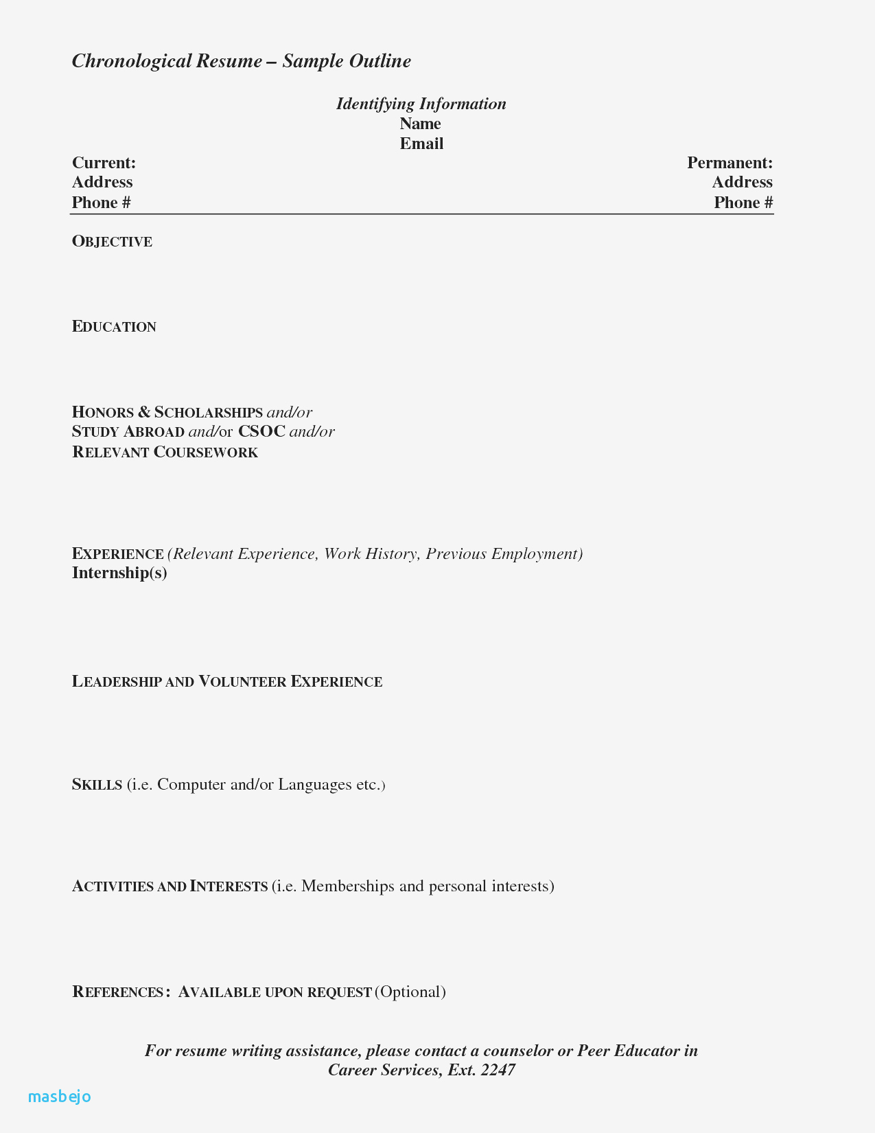 Resume for Car Salesman - Car Sales Resume Sample