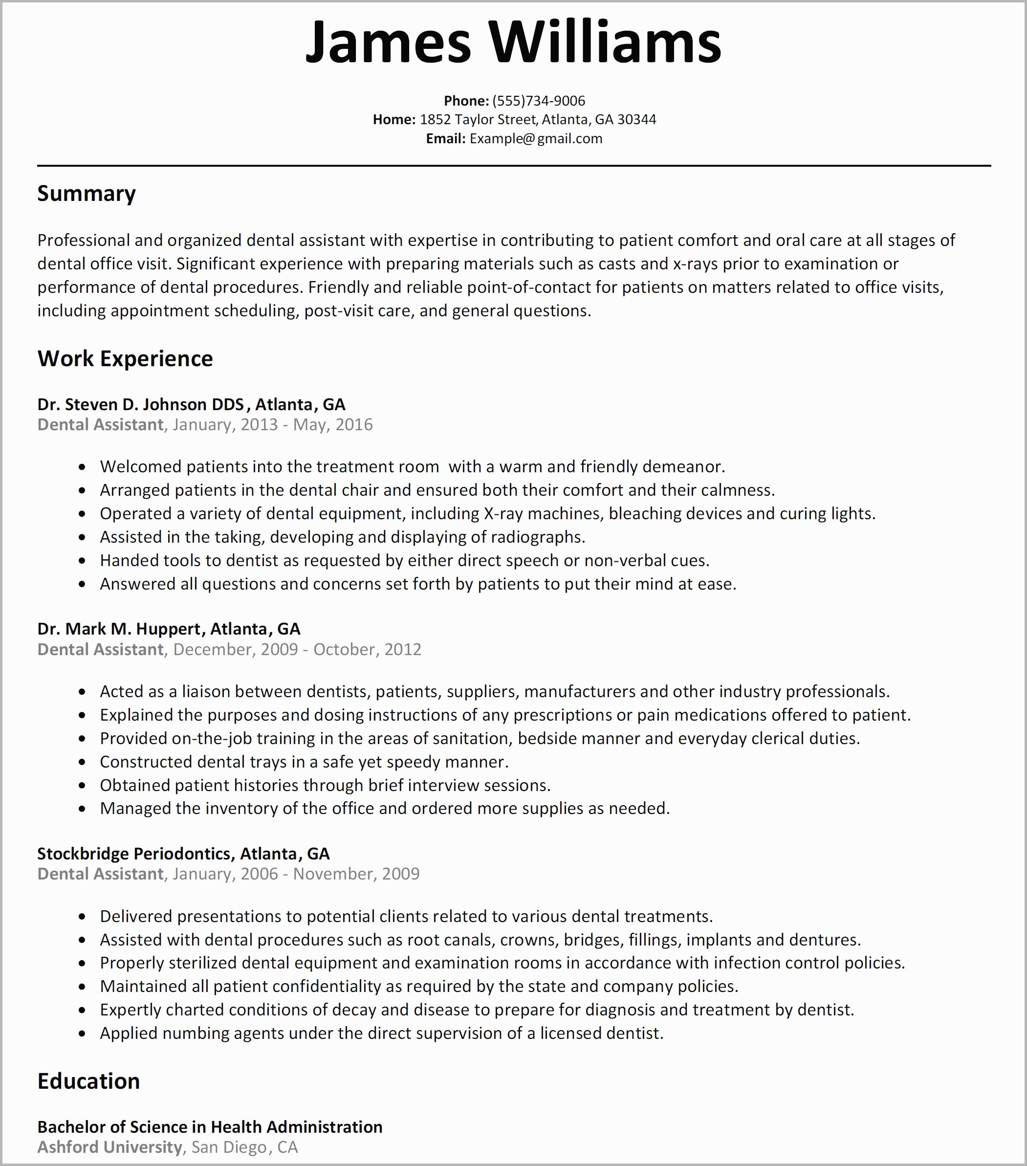 Resume for Dental Office Manager - Medical Fice Manager Resume Samples Refrence Fice Manager Resume