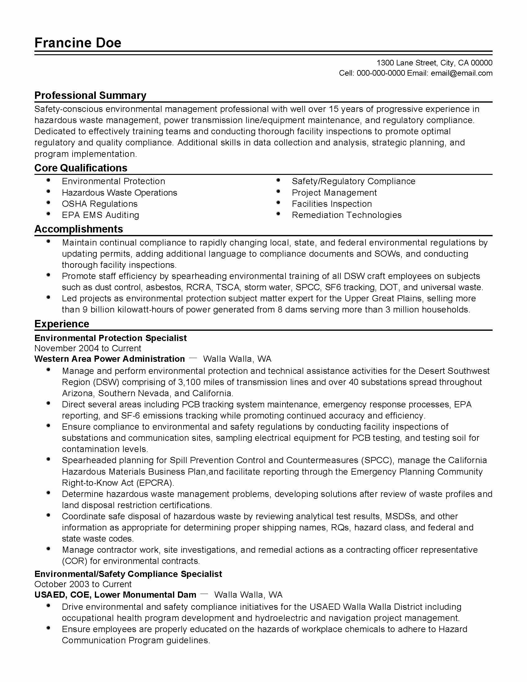 Resume for Dialysis Technician - Dialysis Technician Resume Inspirational Pct Resume