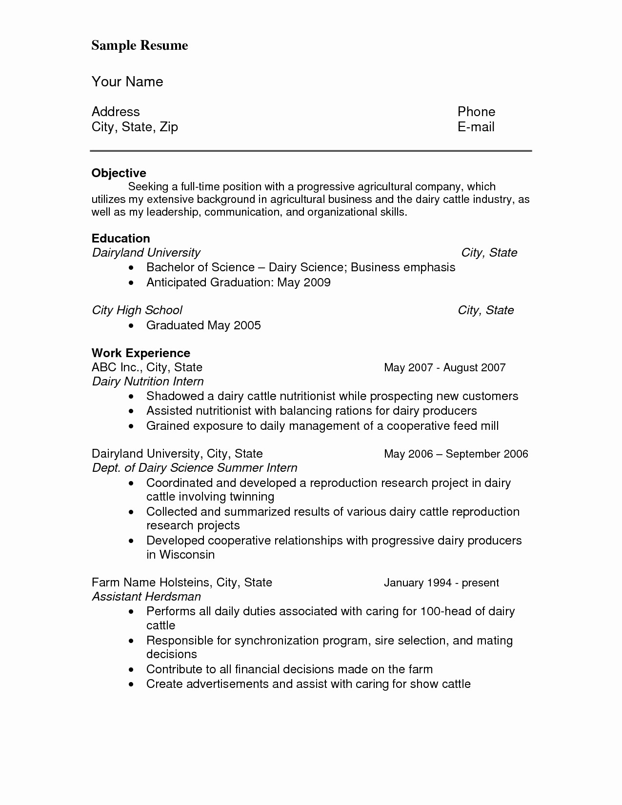 Resume for Dialysis Technician - Dialysis Technician Resume New Dialysis Technician Resume Nursing