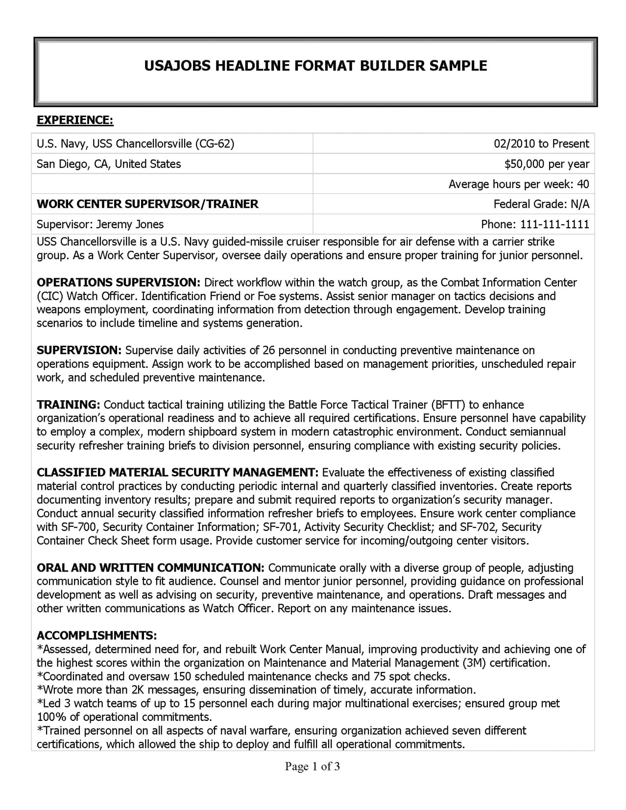 resume for government job Collection-Related Post resume for government job like Awesome Sample College Application Resume Lovely Painter Resume 0d 1-m