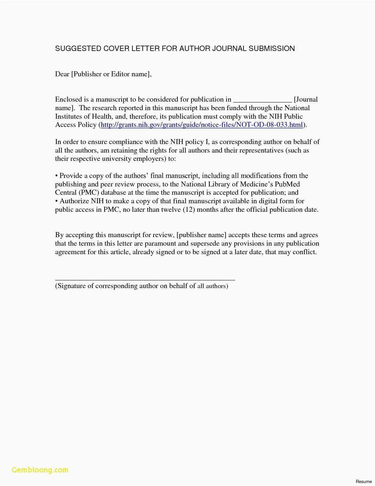Resume for Graduate School Template - 30 Letter Re Mendation for Graduate School Gallery