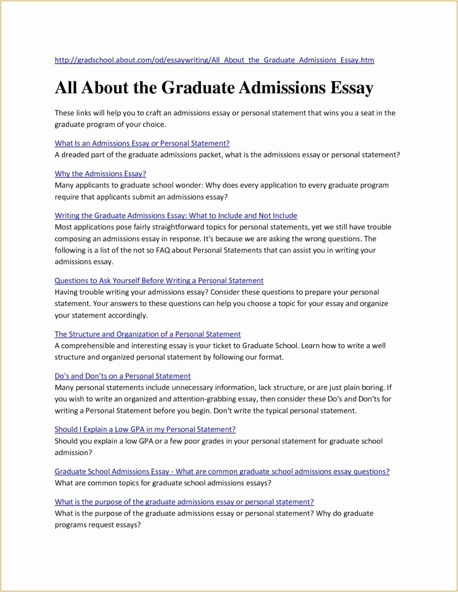 Resume for Graduate School Template - How to List Gpa Resume Sample Resume with Gpa 29 Resume to Apply