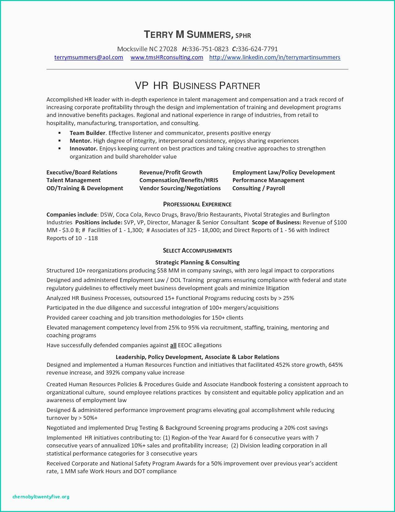 Resume for Internal Position - Internal Job Cover Letter Sample 20 Internal Audit Cover Letter
