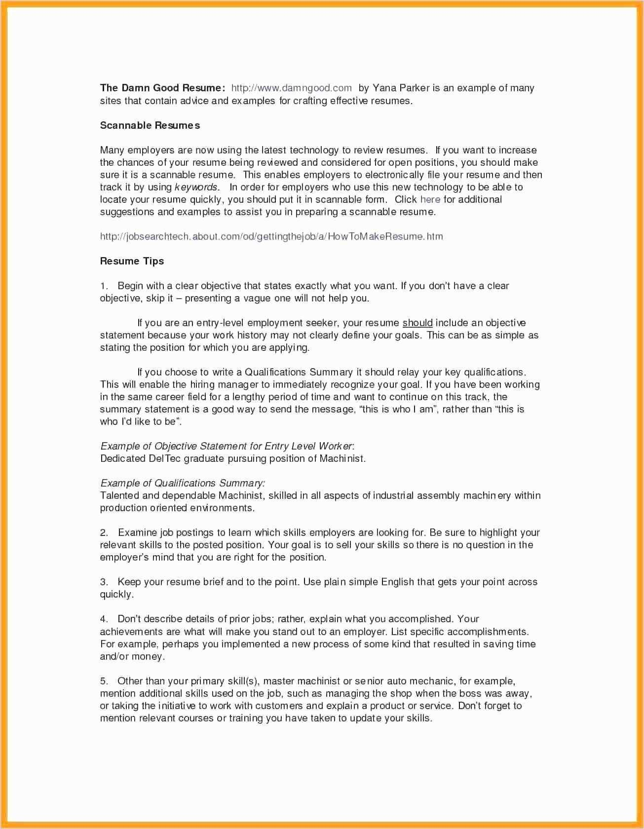 Resume for Internal Position - Cover Letter for Internal Position New Cover Letters for Internal