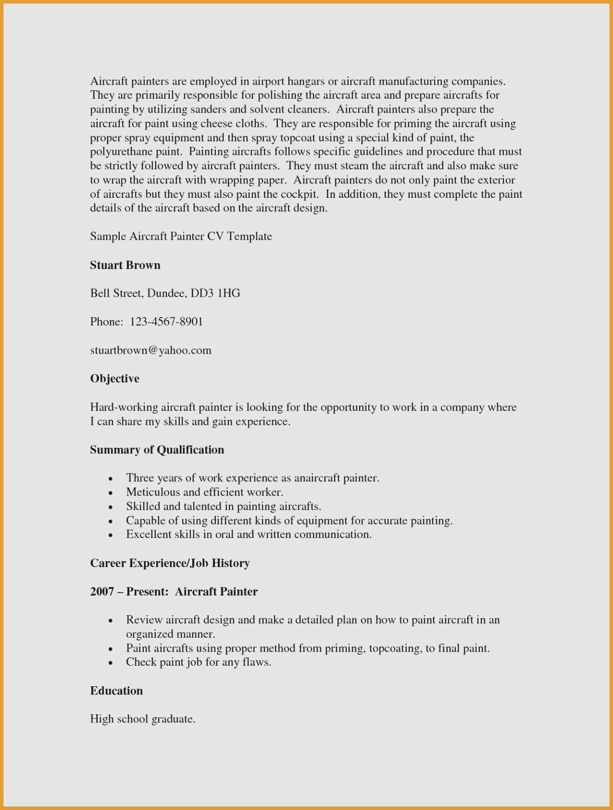 Resume for Law School Application Template - Sample Law School Resume Wording for Resume Education Resume