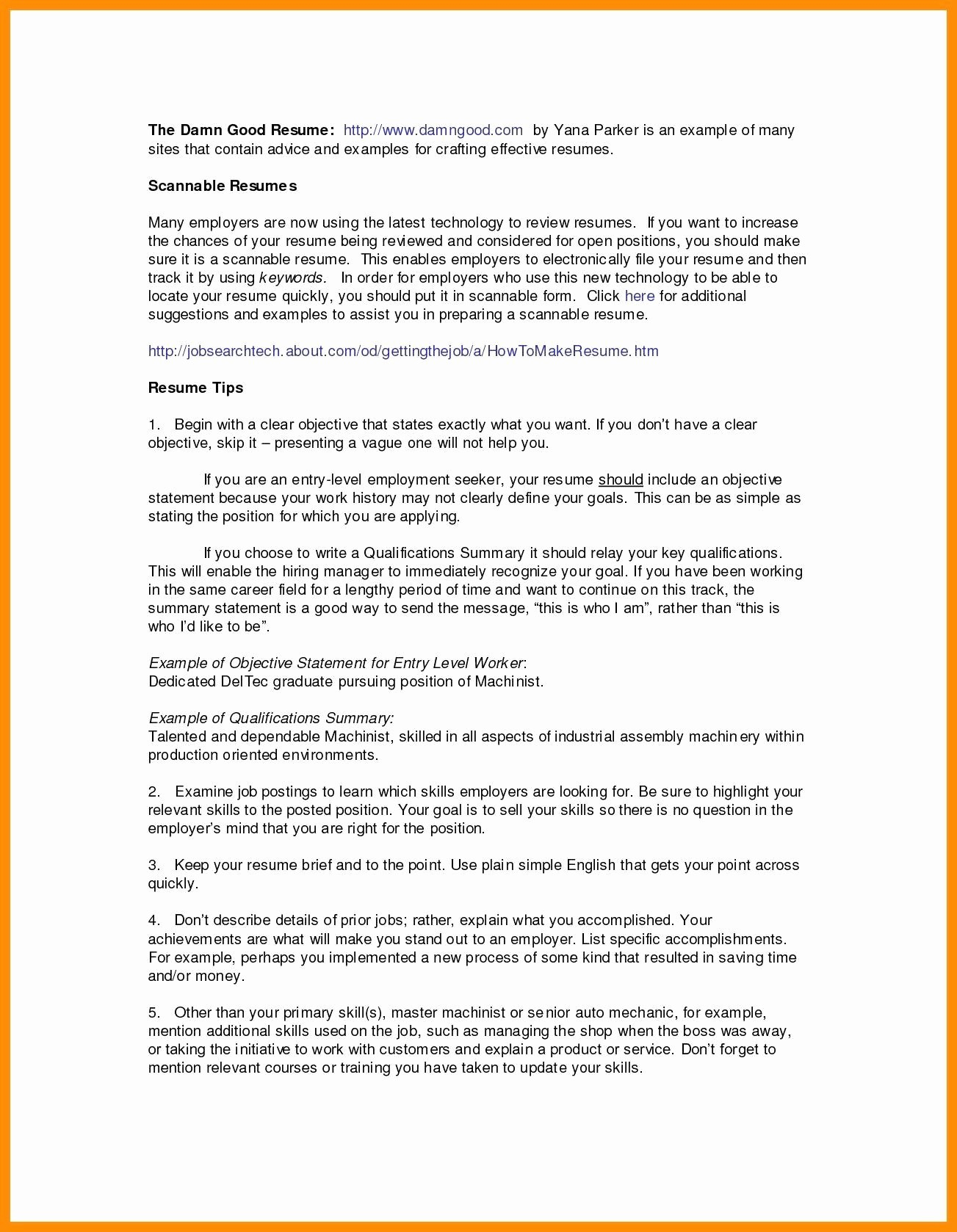 Resume for Law School Application Template - Sample Resume Columbia Law New 55 Unique Stock Law School Resume